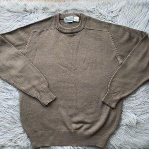 VTG County Creek Sweater